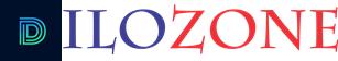 Dilozone.com